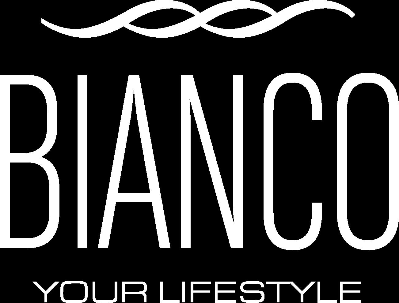 eBianco