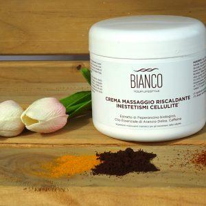 bianco_crema_massaggio_riscaldante